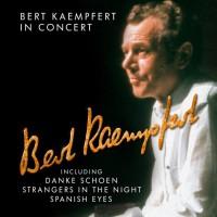 Bert Kaempfert InConcert
