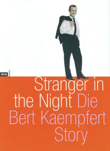 BK-Story_Book