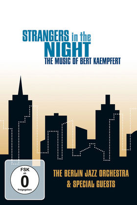 DVD_strangers-in-the-night-2012_180x