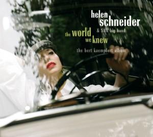 helen_schneider_the_world