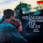 Strangers InTheNight