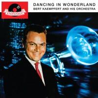 Dancing inWonderland