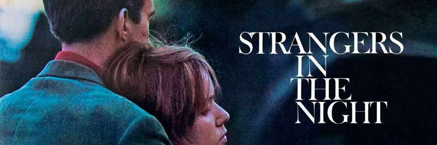 strangers-in-the-night