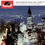 Wonderland By Night