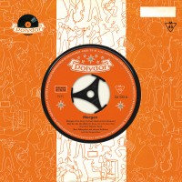 Vinyl-Single-Selection (1958–1969): Single 5 (1959)