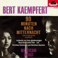 Vinyl-Single-Selection (1958–1969): Single 7 (1962)