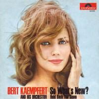 Vinyl-Single-Selection (1958–1969): Single 15 (1966)