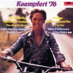 Kaempfert'76