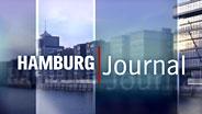 hamburg-journal_184