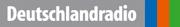 dradio-logo-180