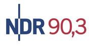 ndr-90-3_180x