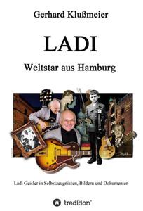 Ladi Weltstar aus Hamburg_300