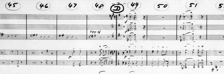 sheet-music_06