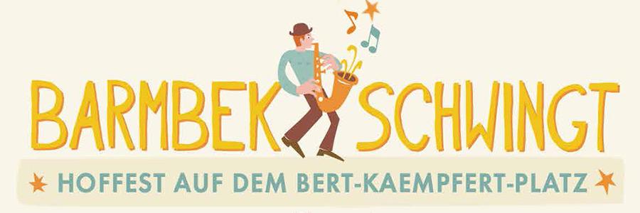 barmbek-schwingt-2015_header