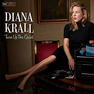 diana-krall_turn-up-the-quiet