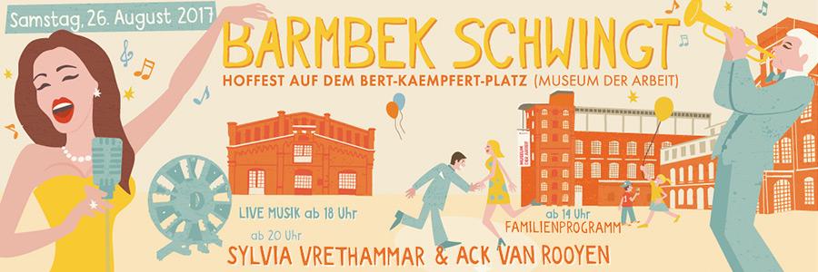 Poster_Barmbek_schwingt_2015_V01