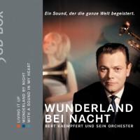 Wunderland Bei Nacht – 3-CD-Box