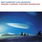 Dreamin' & Swingin' – Christmas Wonderland