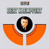 Colour Collection Bert Kaempfert