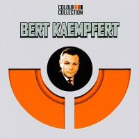 Colour Collection Bert Kaempfert