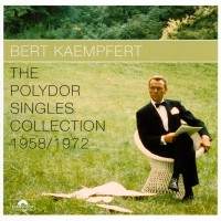 The Polydor Singles Collection 1958/1972: CD1 (1958 – 1962)