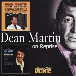 Dean Martin On Reprise