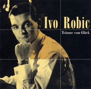 ivo robic traeume