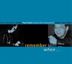 paul kuhn - remember when