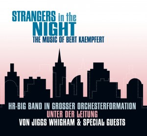 strangers in the night - 2006