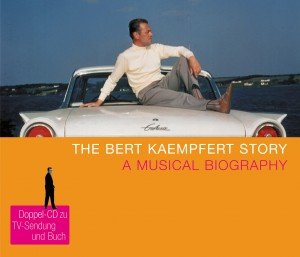 the bert kaempfert story