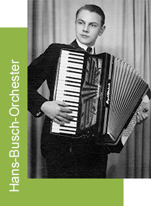Hans Busch Orchester