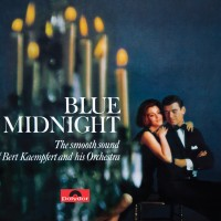 bert kaempfert album blue midnight
