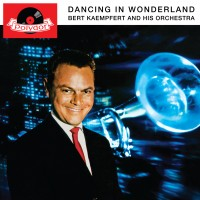 Dancing in Wonderland