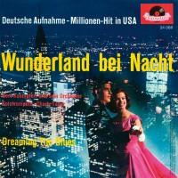Vinyl-Single-Selection (1958–1969): Single 4 (1958)