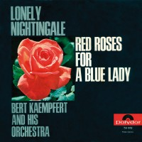 Vinyl-Single-Selection (1958–1969): Single 10 (1964)