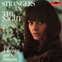 Vinyl-Single-Selection (1958–1969): Single 14 (1966)