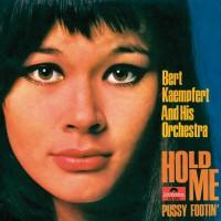 Vinyl-Single-Selection (1958–1969): Single 16 (1967)