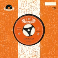 Vinyl-Single-Selection (1958–1969): Single 1 (1958)