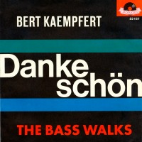 Vinyl-Single-Selection (1958–1969): Single 8 (1963)